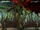 Lord of the Rings: The Treason of Isengard  Archiv - Screenshots - Bild 27