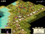 Civilization III: Conquests  Archiv - Screenshots - Bild 12