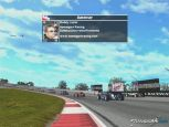 IndyCar Series - Screenshots - Bild 8