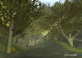Lord of the Rings: The Treason of Isengard  Archiv - Screenshots - Bild 6