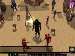 Neverwinter Nights: Der Schatten von Undernzit - Screenshots - Bild 13