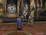 Legacy of Kain: Defiance  Archiv - Screenshots - Bild 10