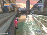 Wakeboarding Unleashed - Screenshots - Bild 17