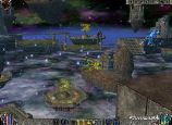 BiosFear  Archiv - Screenshots - Bild 13