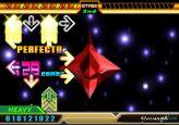 Dance Dance Revolution DDRMAX 2  Archiv - Screenshots - Bild 3