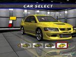 Sega GT Online  Archiv - Screenshots - Bild 17