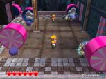 Wario World - Screenshots - Bild 6