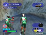 Le Tour de France: Centenary Edition - Screenshots - Bild 3