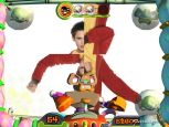 EyeToy: Play - Screenshots - Bild 13