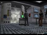 Mission: Impossible - Operation Surma  Archiv - Screenshots - Bild 17