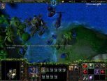 Warcraft 3 - Screenshots - Bild 19