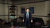 X-Files: Resist or Serve  Archiv - Screenshots - Bild 13