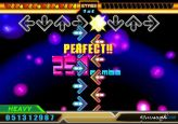 Dance Dance Revolution DDRMAX 2  Archiv - Screenshots - Bild 2