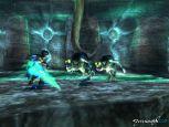 Legacy of Kain: Defiance  Archiv - Screenshots - Bild 13