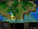 Warcraft 3 - Screenshots - Bild 12