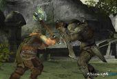 Lord of the Rings: The Treason of Isengard  Archiv - Screenshots - Bild 11