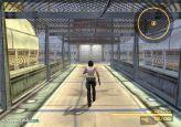Headhunter: Redemption  Archiv - Screenshots - Bild 35