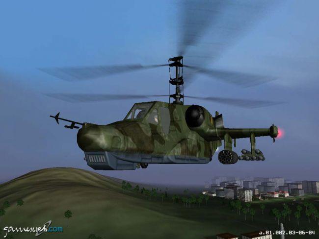Fair Strike  Archiv - Screenshots - Bild 33