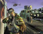 Joint Operations  Archiv - Screenshots - Bild 30