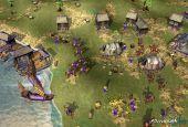 Empires: Die Neuzeit  Archiv - Screenshots - Bild 31