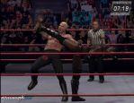 WWE RAW 2: Ruthless Aggression  Archiv - Screenshots - Bild 25