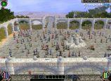 BiosFear  Archiv - Screenshots - Bild 7