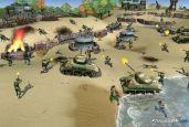 Empires: Die Neuzeit  Archiv - Screenshots - Bild 32