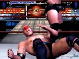 WWE SmackDown! Here Comes the Pain  Archiv - Screenshots - Bild 22