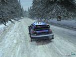 Colin McRae Rally 04  Archiv - Screenshots - Bild 29