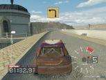 Colin McRae Rally 3 - Screenshots - Bild 9