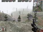 Battlefield 1942: Secret Weapons of WWII - Screenshots - Bild 14
