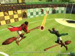 Harry Potter: Quidditch-Weltmeisterschaft  Archiv - Screenshots - Bild 9