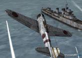 Secret Weapons over Normandy  Archiv - Screenshots - Bild 14