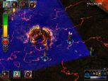 Greyhawk: The Temple of Elemental Evil  Archiv - Screenshots - Bild 23