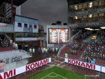 Pro Evolution Soccer 3  Archiv - Screenshots - Bild 3