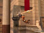 Gladiator: Sword of Vengeance  Archiv - Screenshots - Bild 17