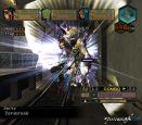 Breath of Fire: Dragon Quarter  Archiv - Screenshots - Bild 2