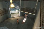 Prince of Persia: The Sands of Time  Archiv - Screenshots - Bild 37