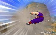 Dragon Ball Z: Budokai 2  Archiv - Screenshots - Bild 22
