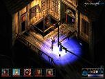 Greyhawk: The Temple of Elemental Evil  Archiv - Screenshots - Bild 5
