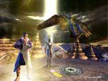 Magic: The Gathering - Battlegrounds  Archiv - Screenshots - Bild 12