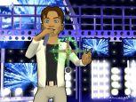 Deutschland sucht den Superstar  Archiv - Screenshots - Bild 4