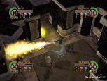 Dungeons & Dragons Heroes  Archiv - Screenshots - Bild 16