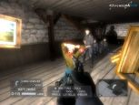 Rainbow Six 3  Archiv - Screenshots - Bild 29