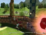 Harry Potter: Quidditch-Weltmeisterschaft  Archiv - Screenshots - Bild 11