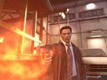Max Payne 2: The Fall of Max Payne  Archiv - Screenshots - Bild 13