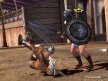 Gladiator: Sword of Vengeance  Archiv - Screenshots - Bild 2