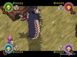 Legend of Zelda: Four Swords Adventures  Archiv - Screenshots - Bild 33