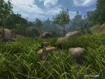 Medal of Honor: Pacific Assault  Archiv - Screenshots - Bild 59