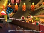 Harry Potter: Quidditch-Weltmeisterschaft  Archiv - Screenshots - Bild 22